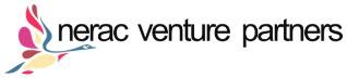Nerac Venture Partners