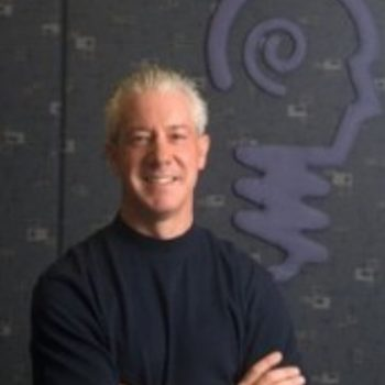 Kevin Bouley